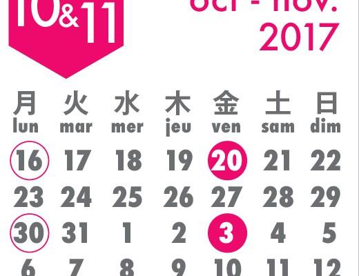 frj-calender_17-10-11_2